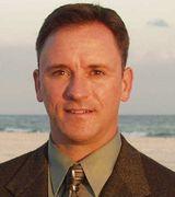 Stephen Larc…, Real Estate Pro in Pensacola Bch, FL