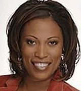 Felicia Taylor, Agent in Potomac, MD