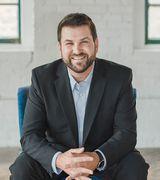 Nate Bialik, Real Estate Agent in Grandville, MI