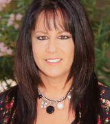 Angela Jacqu…, Real Estate Pro in Phoenix, AZ