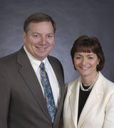 Laura & Mark Argir, Agent in Ann Arbor, MI