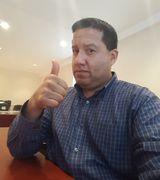 David Castro, Real Estate Pro in Ardsley, NY
