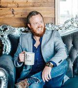 Landon Burke, Real Estate Pro in Dallas, TX