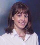Amy Shonk, Real Estate Pro in Bethlehem, PA