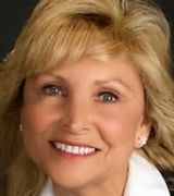Barbie Hintz, Real Estate Pro in Knoxville, TN