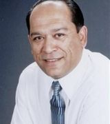 Nouman Khawaja, Agent in Norwalk, CA