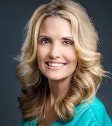 Janine Niels…, Real Estate Pro in Redlands, CA