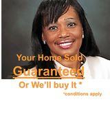 Dawn Rainford, Real Estate Pro in SNELLVILLE, GA