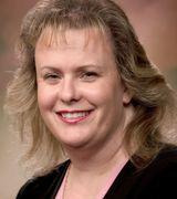 Michelle Gal…, Real Estate Pro in Los Banos, CA