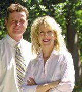 Linda Pillard, Real Estate Pro in Woodland, CA