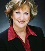Sheryl Stafford, Agent in Palm Harbor, FL