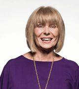 Linda Strader, Real Estate Agent in Seattle WA 98121, WA
