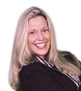 Carole Downing, Real Estate Agent in Carlsbad, CA