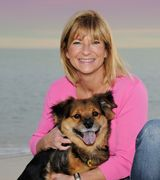 Kara Landiss, Real Estate Pro in Saint George Island,...