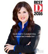 Sherry Cabre…, Real Estate Pro in Plano, TX