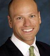 Chad DeMasi, Real Estate Pro in Davis, CA