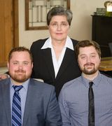 Pat, Ben & M…, Real Estate Pro in Elm Grove, WI