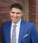 Brian Gagnon, Top Agent, Real Estate Agent in Milton, MA