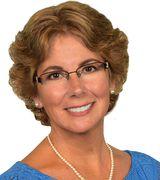Paula Kosko, Real Estate Pro in Erie, PA
