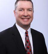 William Grov…, Real Estate Pro in Renton, WA