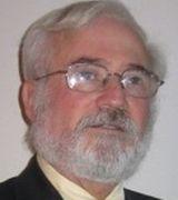 Wayne Apgar, Real Estate Agent in Basking Ridge, NJ