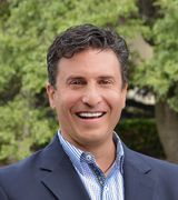 David Schneider, Agent in Austin, TX