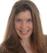 Lori Stipeti…, Real Estate Pro in San Antonio, TX
