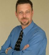Mark Lucator…, Real Estate Pro in Simi Valley, CA