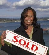Susie Stelle, Real Estate Pro in Scotts Valley, CA