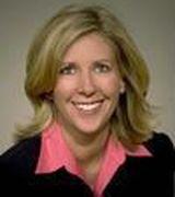 Liz McCarthy, Real Estate Pro in Greenbrae, CA