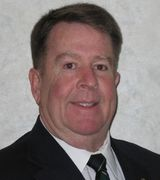 James H. Marr, Real Estate Pro in Winthrop, MA