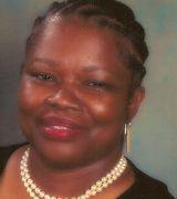 Karen Williams-Nelson, Agent in Hollis, NY