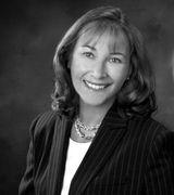 Irene deLeon, Agent in Great Falls, VA