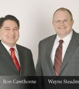 Wayne Steadm…, Real Estate Pro in Ashburn, VA