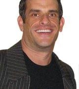 Todd Devin, Real Estate Agent in San Diego, CA