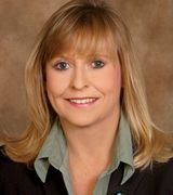 Mollie Anderson, Agent in West Linn, OR