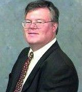 Jerry Tilenis, Real Estate Pro in Cumming, GA