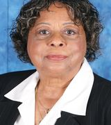 Dorothy Brown, Real Estate Pro in Ontario, CA