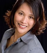 Christine Justino, Agent in Denver, CO