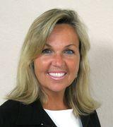 Dottie Durham, Agent in Denton, TX