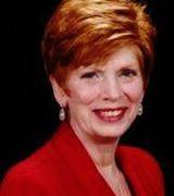 Anna Mesbergen, Agent in Grandville, MI