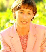 Teresa M. Fe…, Real Estate Pro in Sarasota, FL