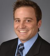 Peter Racheotes, Agent in Boston, MA