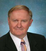 Bill Wygant, Real Estate Agent in San Francisco, CA