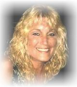 Joan Matyskiela, Agent in Mount Dora, FL