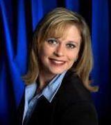 Barbara Alfo…, Real Estate Pro in Marysville, WA