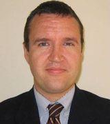 Tony Lonergan, Real Estate Pro in East Bridgewater, MA
