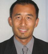 Kendrick Kwan, Real Estate Pro in Los Altos, CA