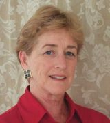 Susan Cullom , Real Estate Pro in PALM BEACH GARDENS, FL
