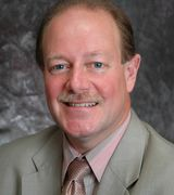 Dennis Moorcroft, Agent in Pittsburgh, PA